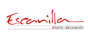 escanilla-logo-copiaweb